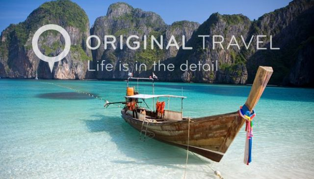 Original Travel subjected to employment scam featured image