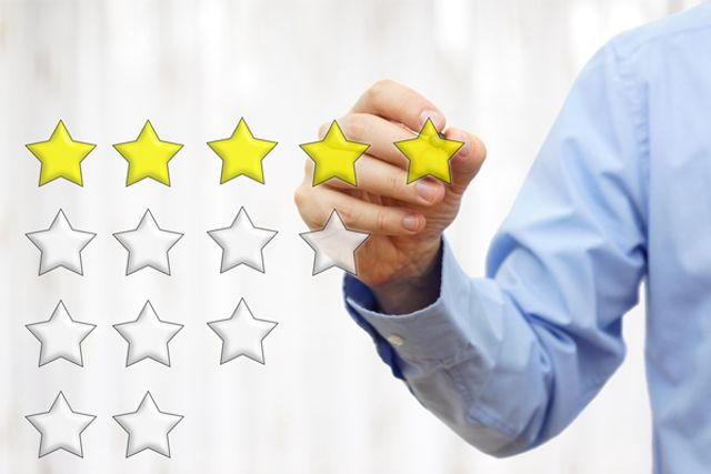 Ten travel companies recognized for providing excellent customer service featured image