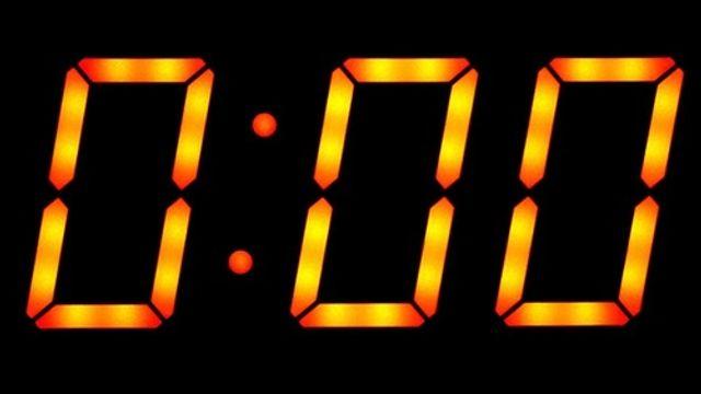 Zero Hours:  no change? featured image