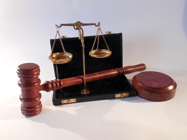 Tribunal fees:  preventing employees pursuing valid claims? featured image