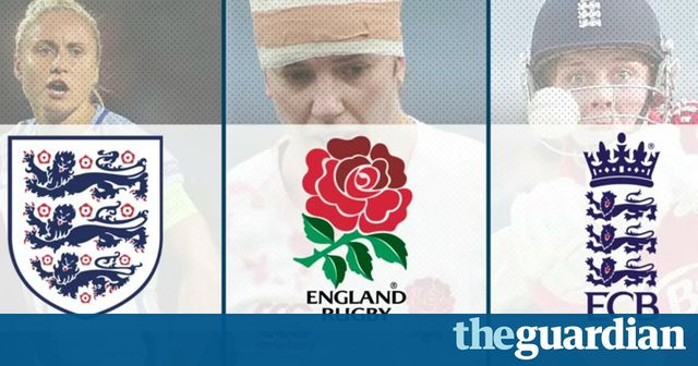 Major sporting bodies face funding cuts for failing to meet boardroom diversity targets featured image