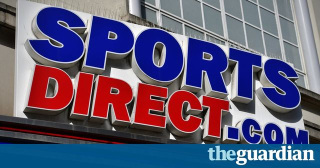 Sports Direct to appoint worker representative to its board featured image