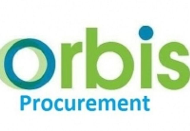 The Orbis framework becomes reality featured image