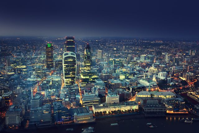 Mayor of London gives go ahead for hundreds of homes denied planning by councils featured image