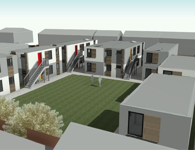 Is this a way forward to address the housing crisis? featured image
