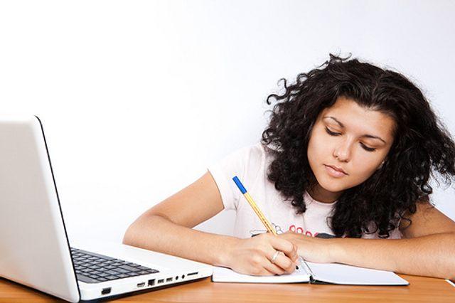 "Graduates - ""over-educated"" or ""ill-prepared""? featured image"