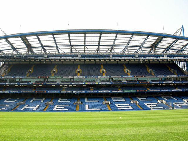 Stadium revamps for Tottenham and Chelsea featured image