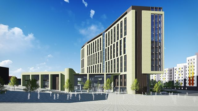 Liverpool Knowledge Quarter Forges Forward featured image