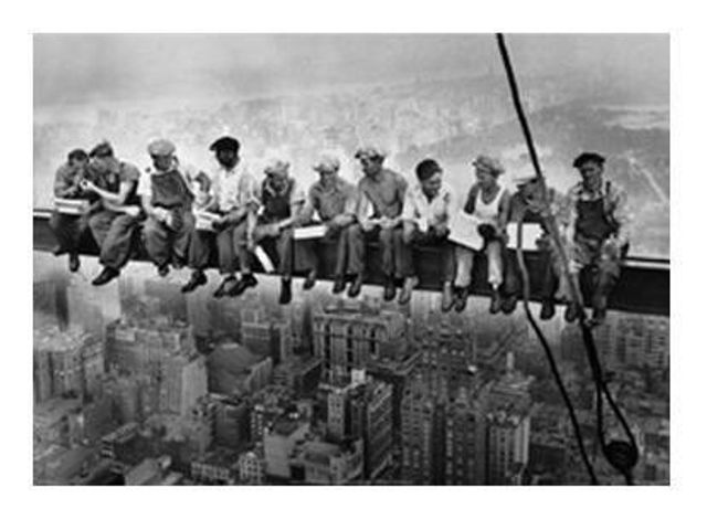 Construction Skills Shortage;- difficult........... or easy to sort? Either way, not a quick fix! featured image