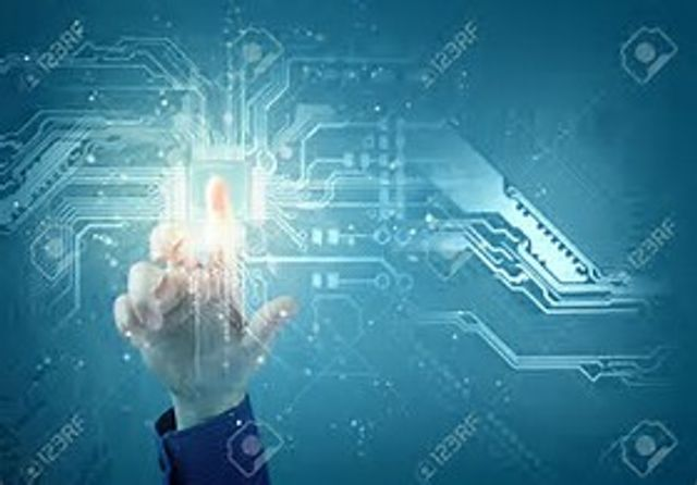 Internet of things technology (IoT) featured image