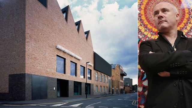 Stirling Prize- the public view? featured image