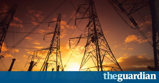 UK loses top 10 spot in global energy ranking for the first time featured image