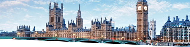 Another way the Autumn Statement can help improve productivity featured image