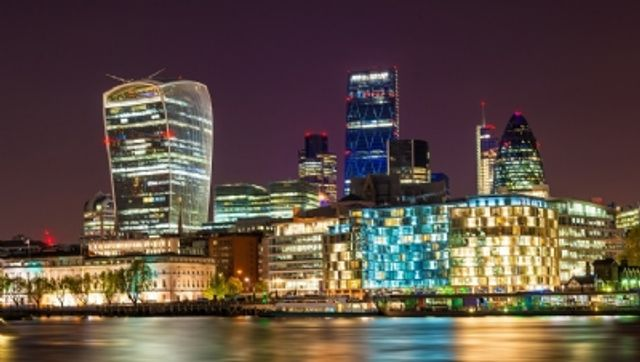 Land Securities sets emissions reduction targets featured image