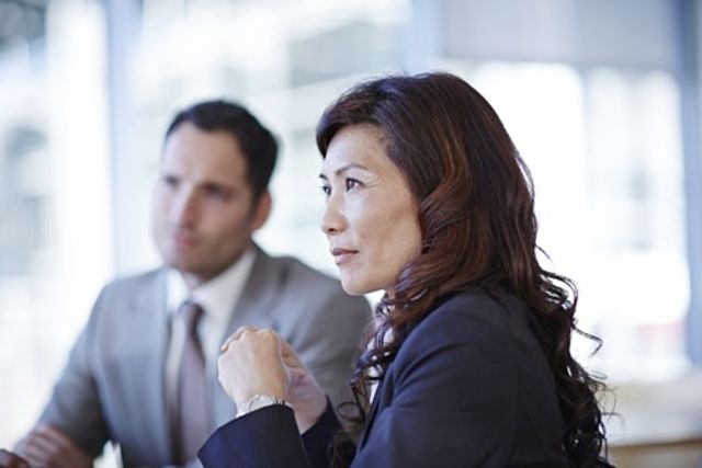 Trusted Advisor status must be earned by Executive Search firms featured image