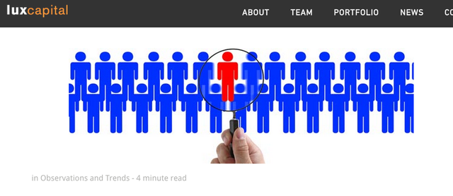What do you want to know from our Executive Search partner? featured image