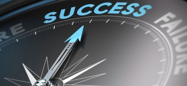 What are the 5 things Great Leaders should focus on to achieve success? featured image