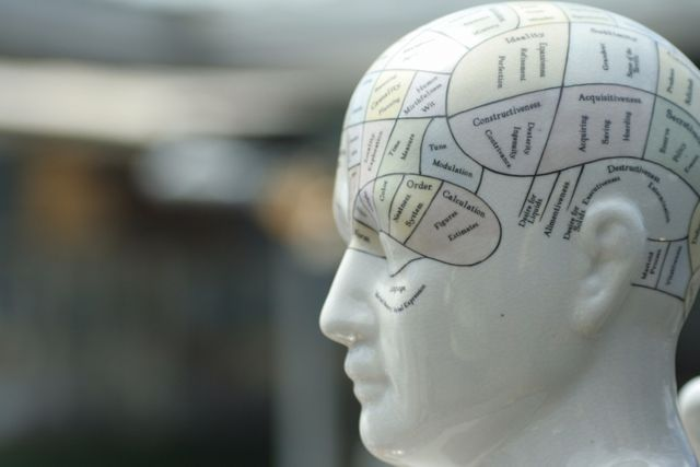 What are 7 great interview questions to ask that determine emotional intelligence? featured image