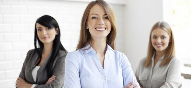 Succession planning - 4 ways to develop great leaders in your company featured image