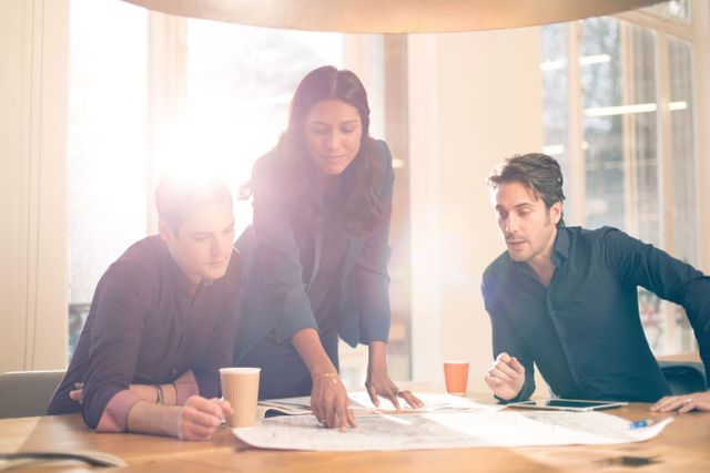 What are the 7 reasons why CEO's make the best culture Captains? featured image