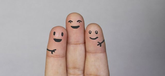 The 3 Things Leaders Get Wrong with Employee Engagement featured image
