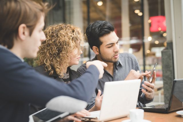 Attracting and Retaining an Engaged Millennial Workforce featured image