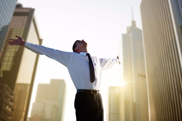 Beyond a salary, how do you motivate your employees? featured image