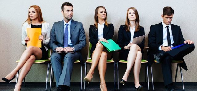 3 Ways to Know If an Employee Is a Culture Fit featured image