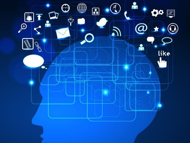 9 Ways the digital era has impacted talent sourcing featured image