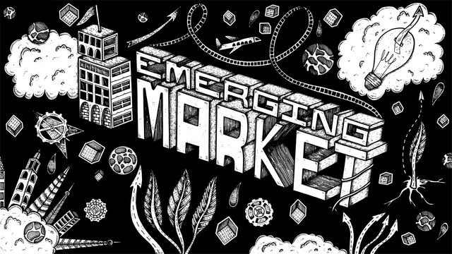 What is the best way to maximise revenue in emerging international markets? featured image