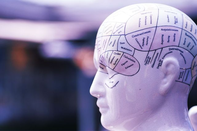 Is psychometric testing relevant in recruitment? featured image