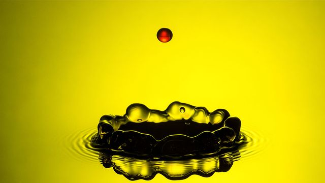 Mindfulness - a solution to Reactive Leadership? featured image