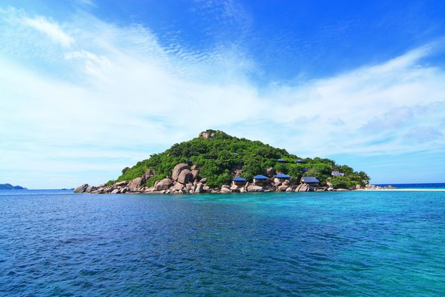 In an interconnected digital business world … Why is recruiting still an island? featured image