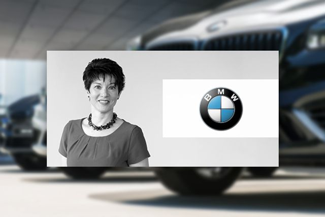 BMW drive employee engagement & HR featured image