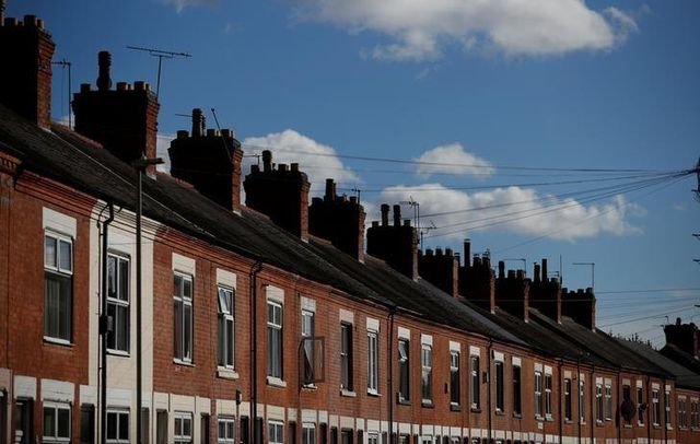 Continued housing growth but how can manufacturers take advantage? featured image