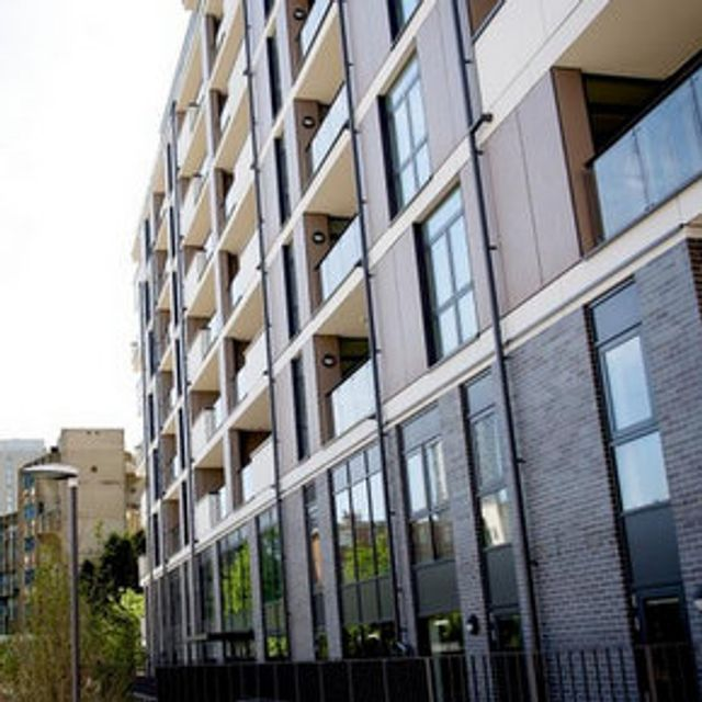Housing booming, but at a cost to first time buyers featured image