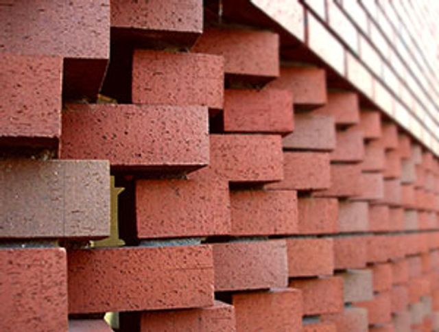 Two things to be aware of when selling to specifiers featured image