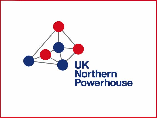 Thoughts on the Northern Powerhouse event featured image