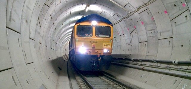 Crossrail: A tale of three Chris' featured image