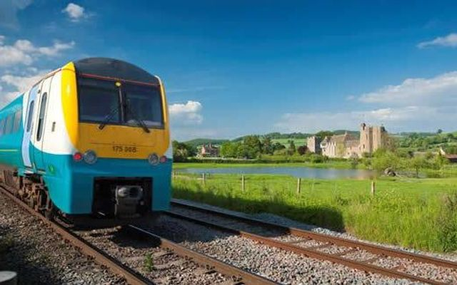 Arriva faces fare caps in the North featured image