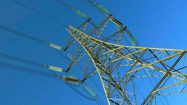 National Grid avoids  break up featured image