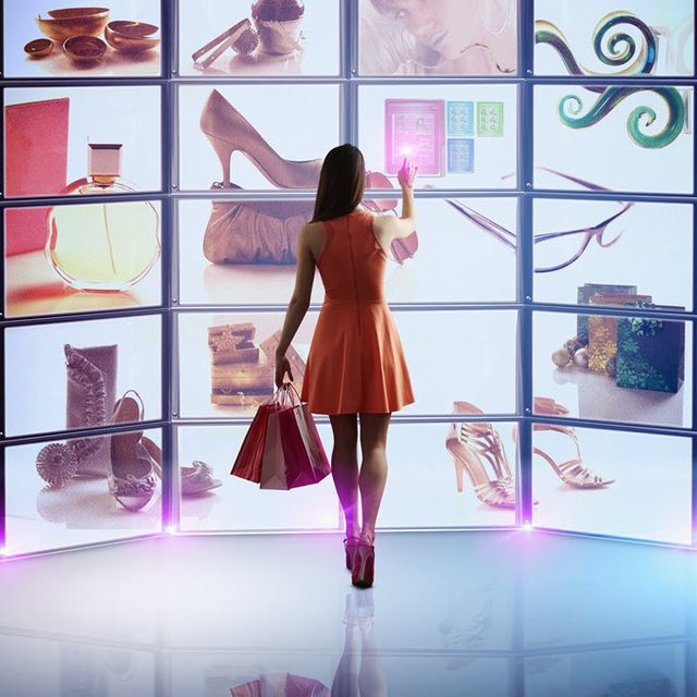Retail Trends for 2016 featured image