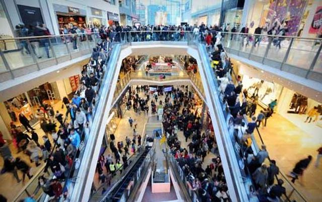 Leadership Challenges in Retail in 2016 featured image