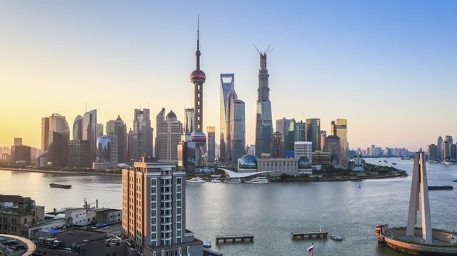 How UK Retailers Can Embrace The Chinese Ecommerce Opportunity featured image