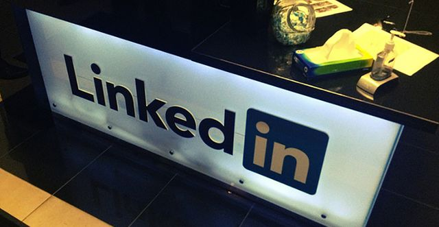 Don't Put All your Recruiting Eggs in the LinkedIn Basket featured image