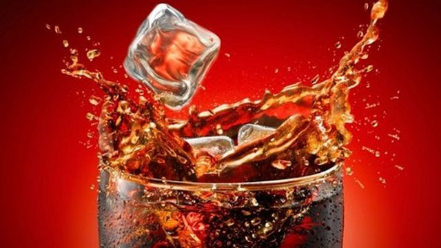 Sugar tax could spark industry legal action featured image