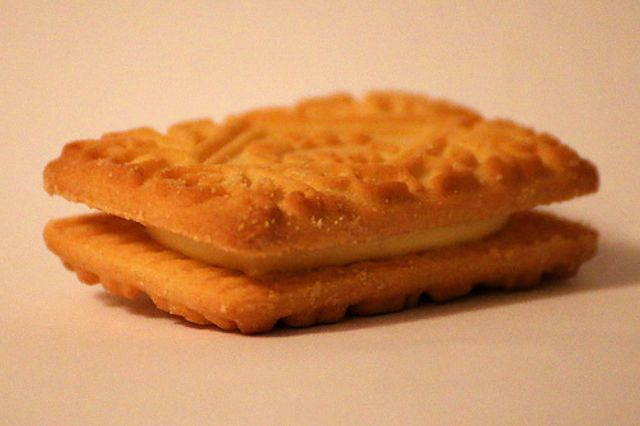Seven Key Trends Bring £500m Biscuit Opportunity featured image