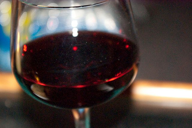 Senior Majestic Wine Employees to earn share of £7m after CEO gives up bonus featured image