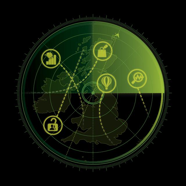 The Deloitte Consumer Tracker Q2 - Opinion featured image
