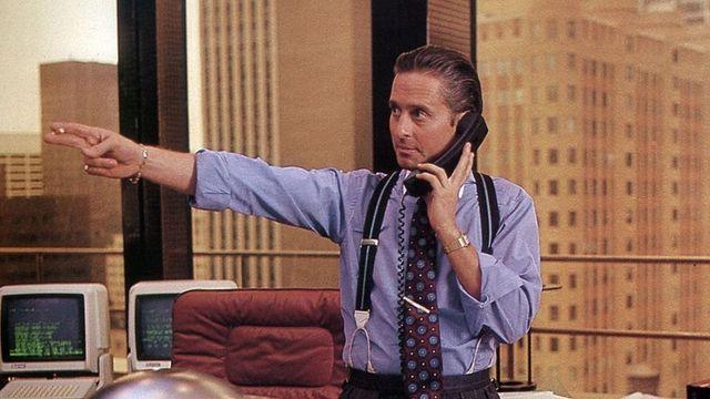 Executive pay: A long running saga featured image